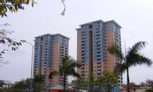 Cho thuê chung cư tại KĐT Văn Quán, Hà Đông