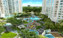 Cho thuê chung cư Green Stars Hà Nội