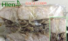 Mực khô Quảng Ninh