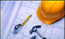Tuyển kỹ sư thiết kế hạ tầng kỹ thuật đô thị