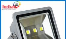 Phân phối đèn Led rẻ nhất Sài Gòn Phucthanhled.com