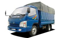 Dịch vụ chở hàng giá rẻ tại taxi tải mạnh hưng
