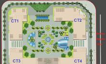 Eco Green City giá từ 25tr/m2 full nội thất, ls 0%