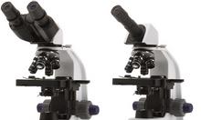 Kính hiển vi sinh học - HSX: OPTIKA - Ý