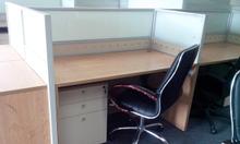 Mua thanh lý bàn ghế văn phòng cũ 0948 498867