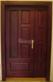 Thợ mộc sửa tủ bếp tại Hà Nội - LH: 0968842891
