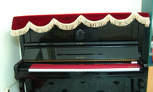 Bán đàn piano cơ hiệu Apollo