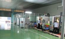 Cung cấp dịch vụ vệ sinh thường xuyên tại Bắc Ninh