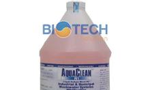 Aquaclean N1