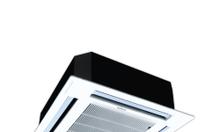 Cần tuyển thợ kỹ thuật máy lạnh lương cao
