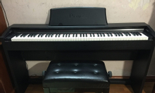 Bán đÀn Piano Casio PX-735 giá 9 triệu