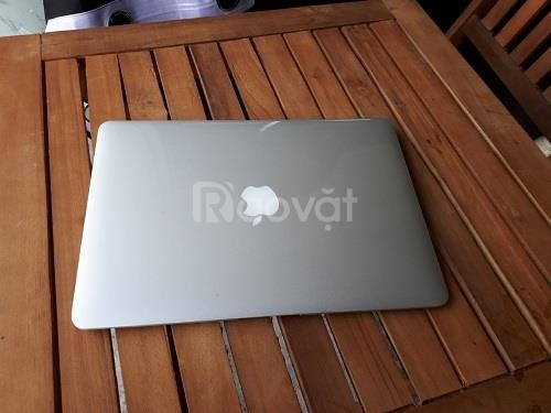 MH: 1074  Macbook Air 2014