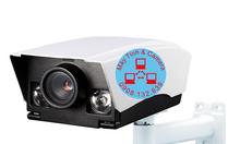 Camera quan sát xã bình khánh huyện cần giờ