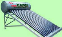 Máy nước nóng năng lượng Mặt trời SolarViet Group