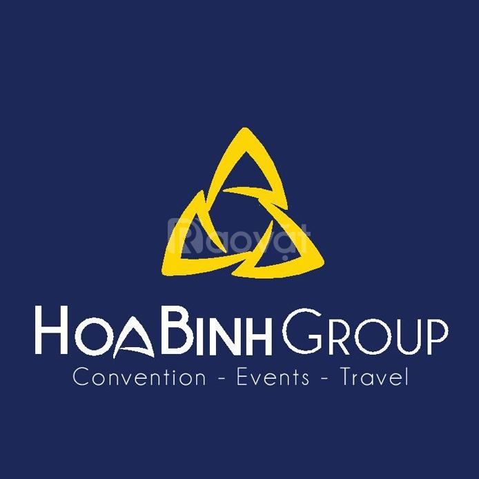 Du lịch Di Sản Miền Trung cùng Hoabinhtourist