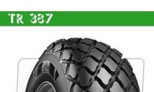 Lốp đặc chủng, lốp xúc lật, lốp xe cẩu.