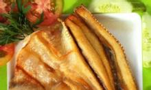 Khô cá Dứa 1 nắng thơm ngon bổ dưỡng 350.000đ/kg