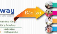 Trung tâm dạy bán trú hè ở Đà Nẵng