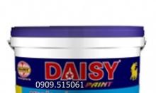 Tìm đại lý phân phối độc quyền sơn DAISY CK Cao