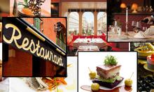 Cơ hội định cư ngành Nhà hàng khách sạn tại Canada