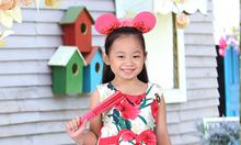 Bán sỉ quần áo trẻ em xuất khẩu ở Đà Nẵng, Hà Nội