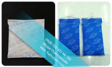 Sản xuất gói hút ẩm giá rẻ TP.HCM