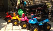 Xe 3 bánh 4 bánh Victory Toys Thái Lan
