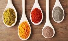 Cung cấp chất bảo quản thực phẩm – VINASING