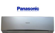 Sửa Chữa Điều Hòa Panasonic Bơm Ga Bdưỡng Điều hòa
