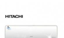 Sửa Chữa Điều Hòa Hitachi Bơm Ga Điều Hòa Hitachi