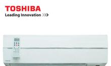 Sửa Chữa Điều Hòa Toshiba Bơm Ga Điều Hòa toshiba