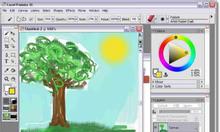 Nhận dạy kèm Illustrator, Photoshop, Corel, Cad