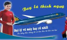 vé máy bay giá rẻ.