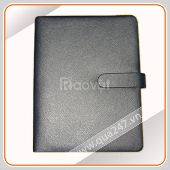 Chuyên sản xuất các loại sổ da, ví passport