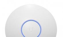 Bộ phát sóng Wifi 100+ Users UniFi UAP
