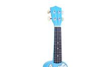 Đàn ukulele giá rẻ, TP.HCM