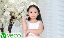 Bán buôn quần áo trẻ em xuất khẩu ở TP.HCM, Hà Nội
