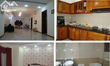 Cho thuê căn hộ Vũng Tàu theo tháng / ngày