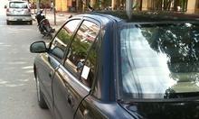 Bổ túc lái xe, dạy lái xe tại Hải Phòng