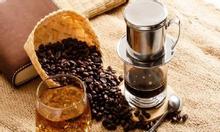 Cafe ngon, cafe chính gốc Buôn Ma Thuột
