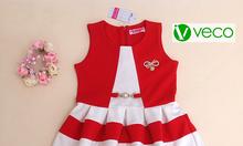 Bán sỉ và bán buôn quần áo trẻ em xuất khẩu giá sỉ