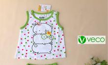 Bán sỉ, bán buôn quần áo trẻ em xuất khẩu tp hcm