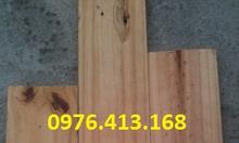 Bán pallet gỗ thông