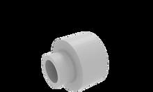 Ống nhựa cao cấp HDPE - PPR