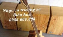 biên hòa bán guitar giá rẻ