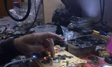 Dậy nghề sửa chữa điện thoại iphone ipad uy tín