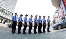 Dịch vụ bảo vệ uy tín tại Thị Trấn Trảng Bàng