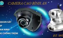 Sửa chữa camera rẻ nhất Hà Nội: 0914.098.719