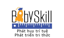 BABY SKILL - ĐIỂM ĐẾN ĐÁNG TIN CẬY!