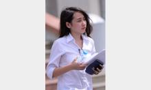 Trường Cao đẳng Hải Dương xét tuyển năm 2017